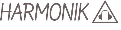 Harmonik - urządzenia telekomunikacyjne