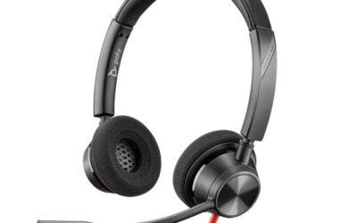 Plantronics Blackwire 3320